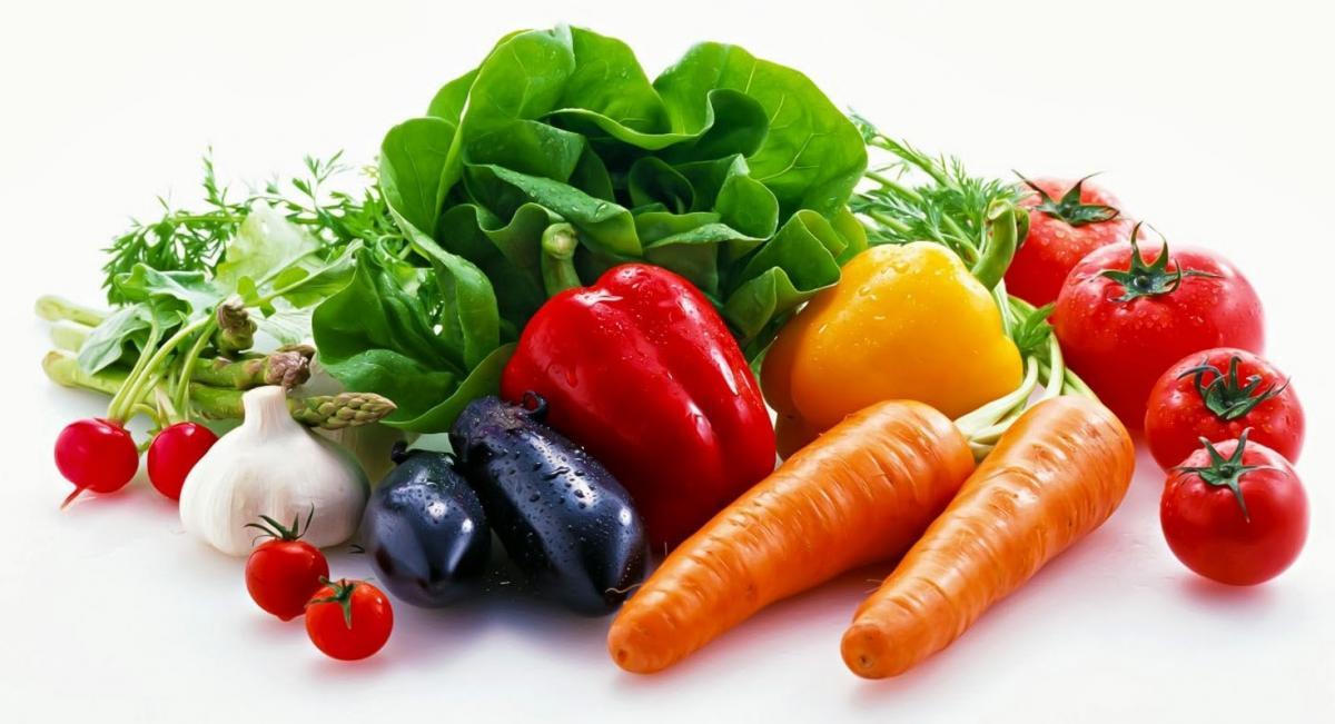 Kết hợp ăn uống khoa học để chữa bệnh trĩ nhanh chóng và phòng tái phát
