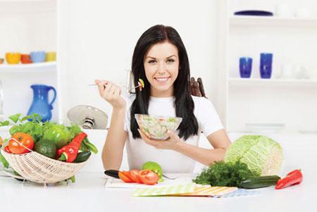 Để phòng ngừa bệnh nứt kẽ hậu môn cần có chế độ ăn uống và sinh hoạt khoa học