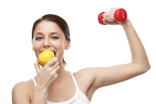 Điều trị bệnh trĩ tại nhà không được quên chế độ ăn uống và sinh hoạt khoa học