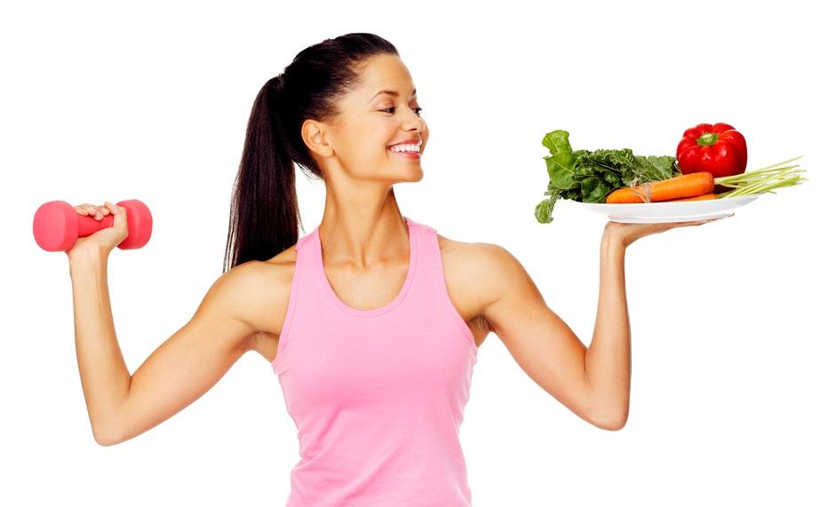 Chăm chỉ tập luyện và ăn uống khoa học hỗ trợ điều trị bệnh trĩ rất tốt