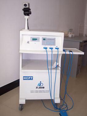 Phương pháp cắt trĩ hiện đại HCPT được nhiều phòng khám chuyên khoa sử dụng