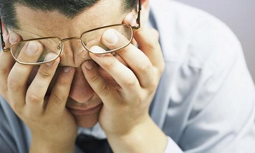 Bệnh trĩ hỗn hợp nguy hiểm và khó chữa - không nên coi thường