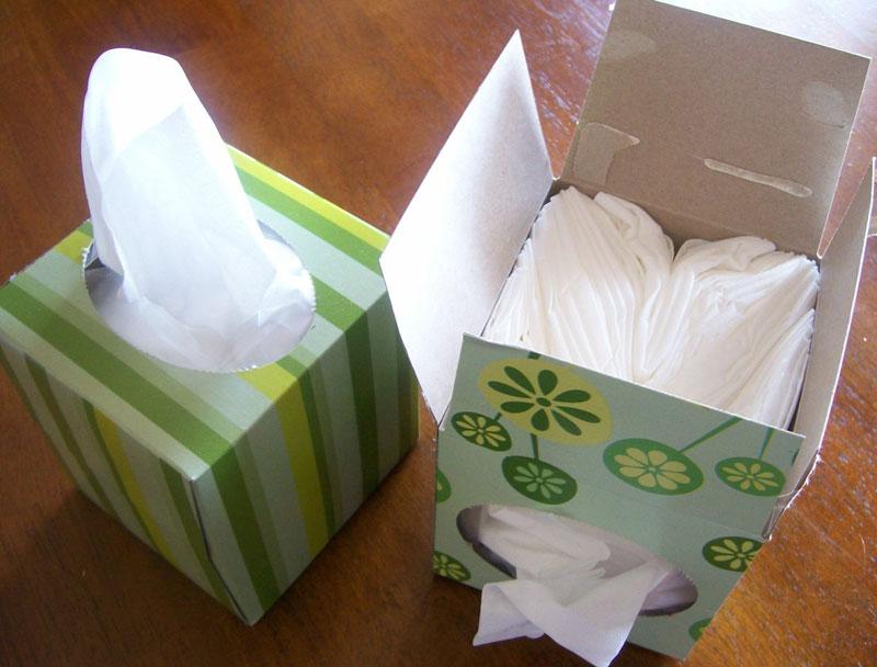 Chú ý giữ vùng hậu môn sạch sẽ và khô ráo, nên sử dụng khăn giấy sạch không màu không mùi để vệ sinh