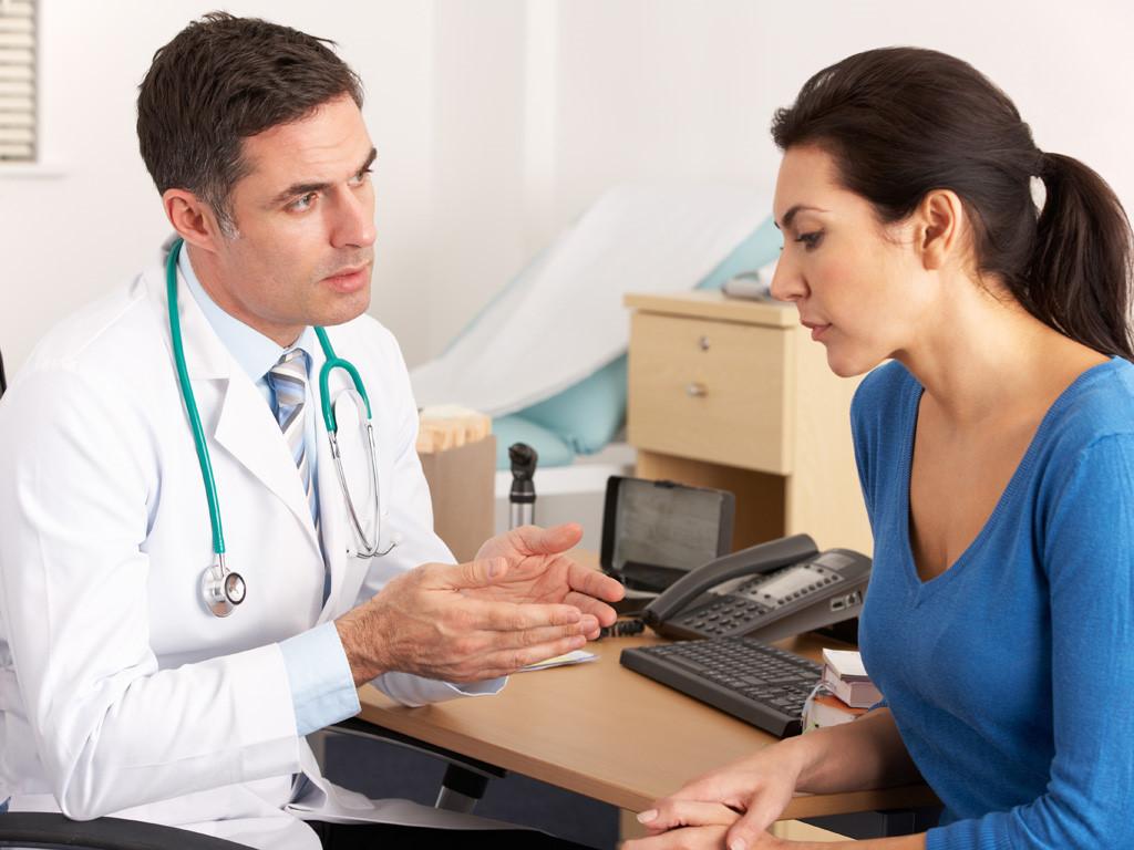 Khám và chữa bệnh trĩ kịp thời để tránh các biến chứng nguy hiểm