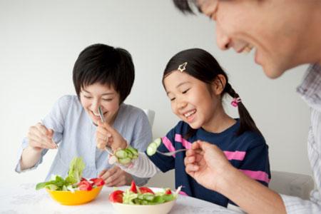 Khi bị bệnh trĩ nên kiêng ăn gì?