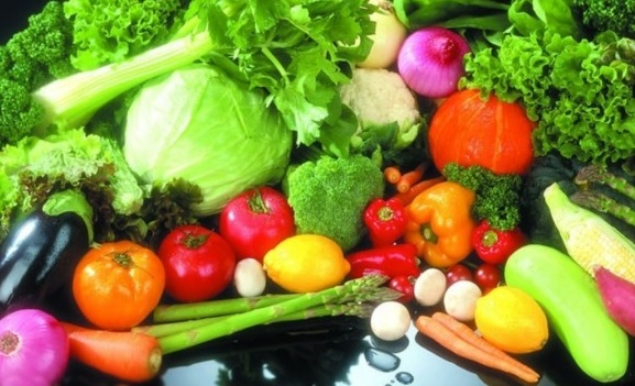 Thực phẩm giàu chất xơ rất hữu hiệu để giải quyết chứng đại tiện ra máu