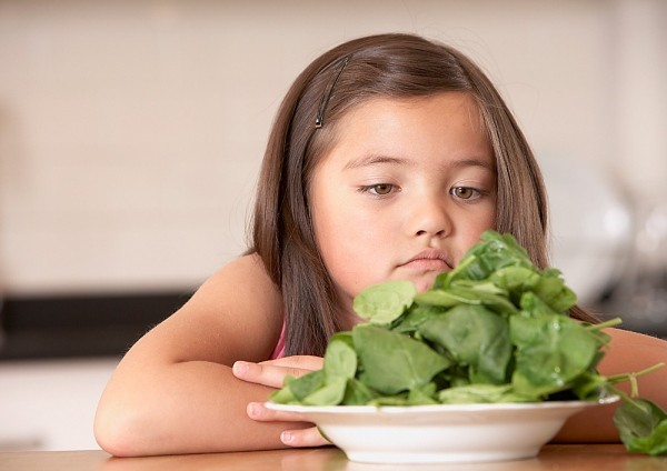 Thực đơn hàng ngày thiếu hụt chất xơ có thể gây táo bón