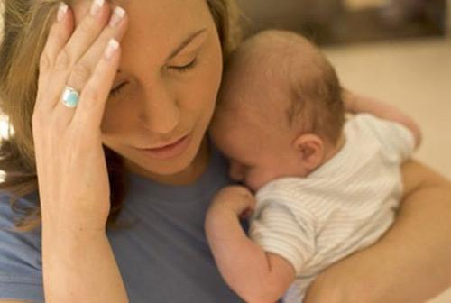 Đâu là dấu hiệu của bệnh trĩ sau sinh?