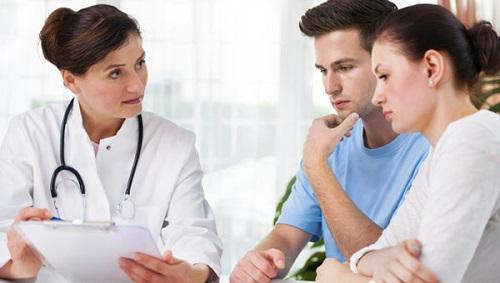 Cần thăm khám và điều trị ngay khi thấy dấu hiệu bệnh áp xe hậu môn
