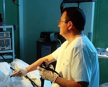 Phẫu thuật trĩ bằng phương pháp HCPT chỉ mất khoảng 20-30 phút