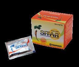 Dùng thuốc Sitar chữa bệnh trĩ tốt không?