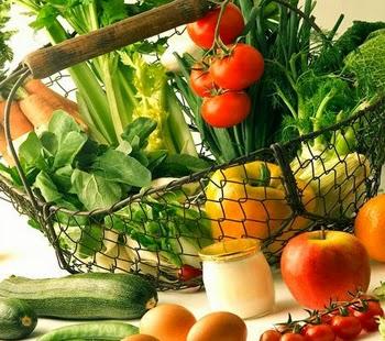 Thực phẩm giàu chất xơ, có tính nhuận tràng cần được ưu tiên khi điều trị bệnh trĩ