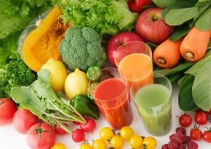 Hãy ăn nhiều hơn các thực phẩm giàu chất xơ nếu không muốn bị táo bón và bệnh trĩ