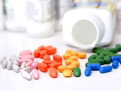 Bệnh trĩ hỗn hợp độ nhẹ thường áp dụng cách điều trị nội khoa