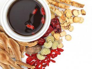 Thuốc ngâm hậu môn giúp giảm nhanh đau đớn, chữa khỏi bệnh trĩ