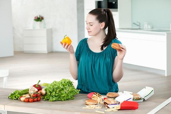 Để chữa trị nứt kẽ hậu môn hiệu quả - Nên quan tâm đến chế độ ăn uống