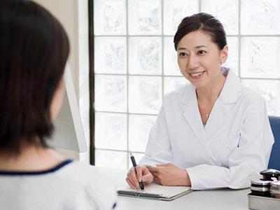 Cần thăm khám và điều trị kịp thời ngay khi phát hiện triệu chứng bệnh trĩ