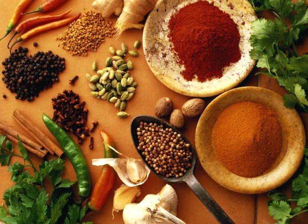 Tránh thực phẩm cay nóng khi mới mổ rò hậu môn