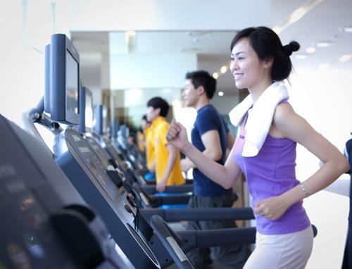 Bị bệnh trĩ liệu có nên tập thể dục, tập gym không?
