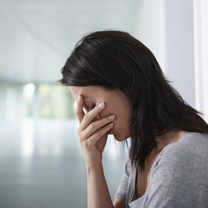 Bệnh trĩ nội và trĩ ngoại: Cái nào nguy hiểm hơn?
