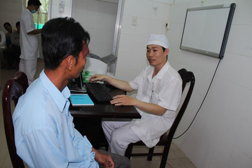 Điều trị, phẫu thuật áp xe hậu môn ở đâu chất lượng?