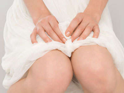 Những tác hại của bệnh trĩ gây ra nếu không được điều trị sớm