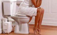 Bệnh trĩ ngoại độ 4 khiến người bệnh vô cùng khổ sở