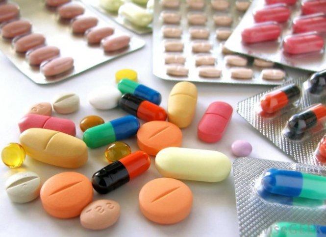 Đi cầu ra máu kèm theo nhiều bất thường về tiêu hóa nhưng dùng thuốc không khỏi - Nên nghĩ đến ung thư đại tràng