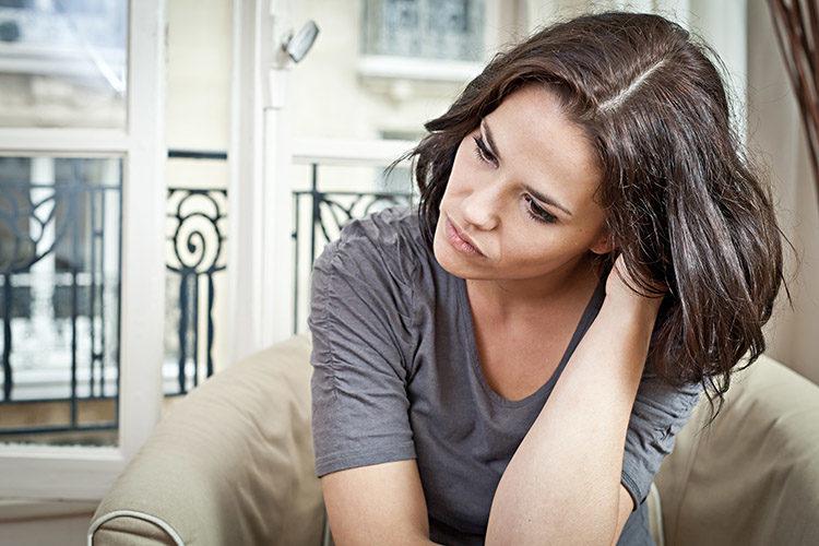 Ai cũng có thể mắc bệnh trĩ, nhưng phụ nữ có nguy cơ cao hơn