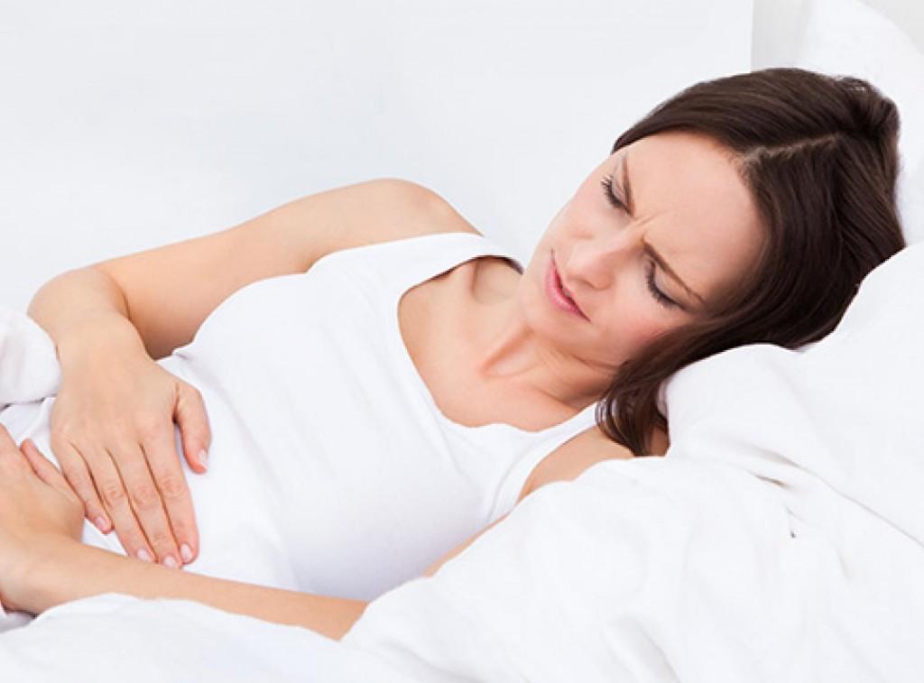 Táo bón khi mang thai 3 tháng đầu- Đừng xem thường