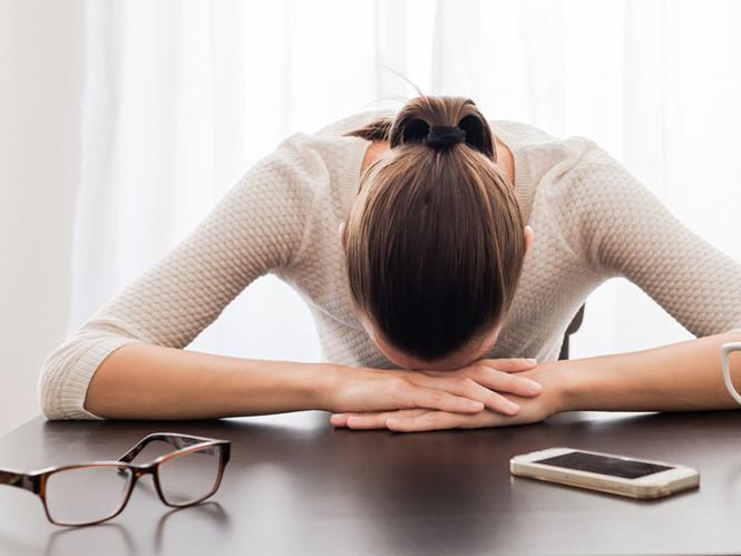 Polyp hậu môn gây ra hàng loạt triệu chứng khiến người bệnh khổ sở