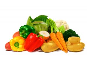Phòng ngừa bệnh trĩ tái phát qua chế độ ăn uống
