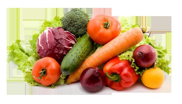 ăn ít chất xơ dễ mắc bệnh táo bón mãn tính.png