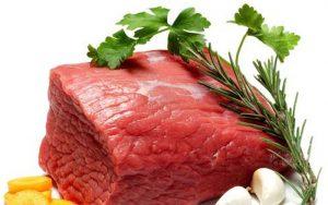 bệnh trĩ có được ăn thịt bò, thịt gà không.jpg