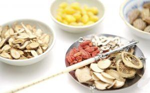 Chữa bệnh trĩ bằng phương pháp đông y