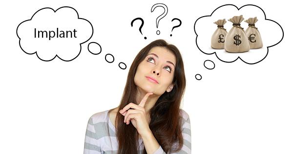 Chi phí chích xơ búi trĩ bao nhiêu tiền?