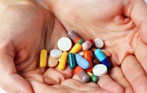 Uống thuốc tây chữa bệnh trĩ có khỏi không?